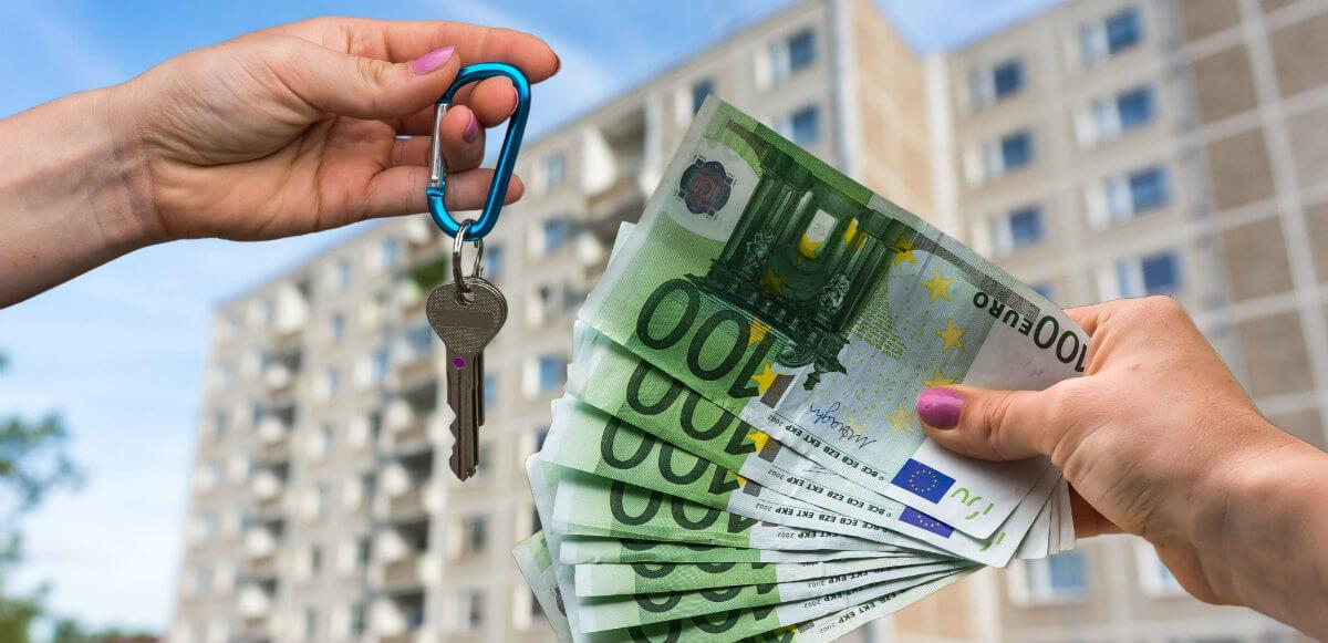 creditos hipotecarios en españa