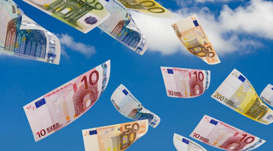 prestamos 100 euros sin aval ni nomina