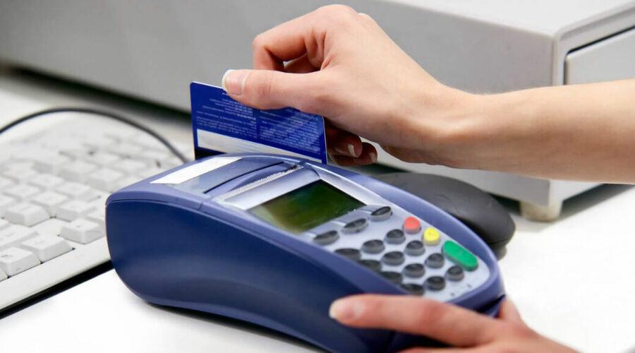 mejores_tarjetas_credito_sin_vinculacion