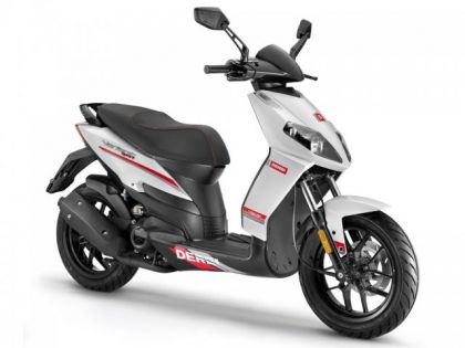2064 medium derbi variant sport125 2012