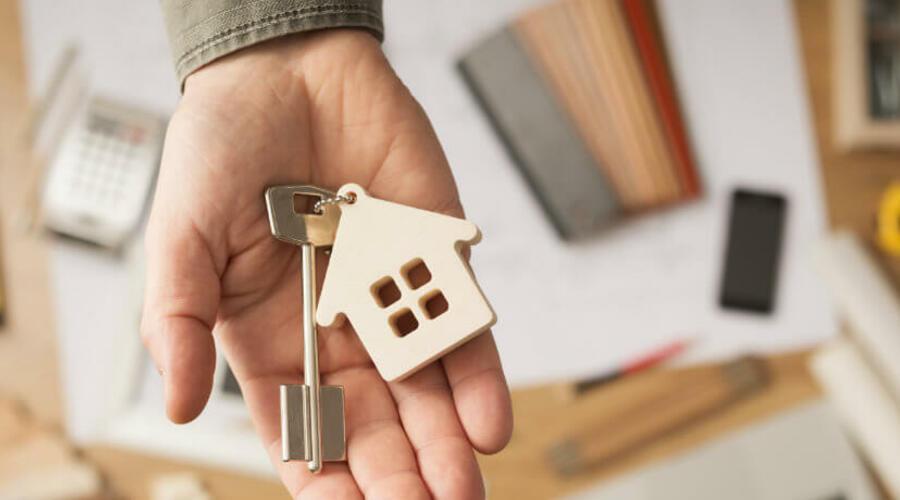nueva-ley-hipotecaria-notarios
