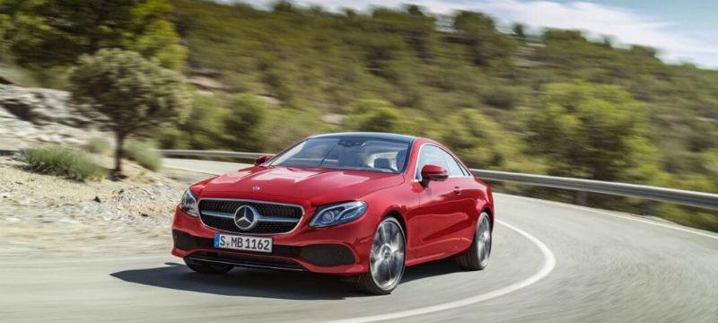Mercedes-clase-e-coupe