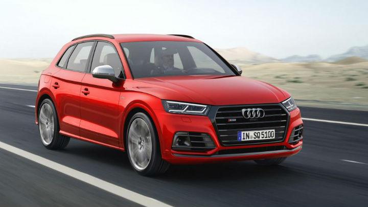 Audi-sq-5