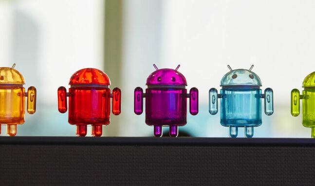 android-pay-bbva