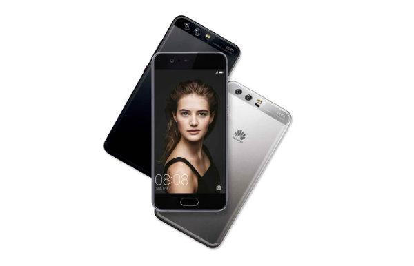 Huawei%20p10