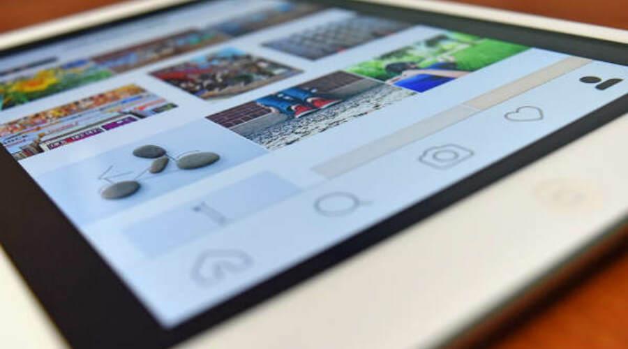 App Llamar Telefono