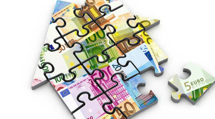 cuota-hipoteca-productos-vinculados