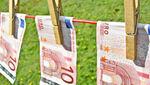 dinero-euros-préstamo