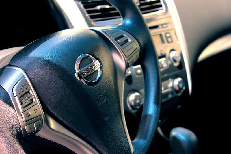 Pautas para saber cómo ahorrar con el seguro de coche con Kelisto