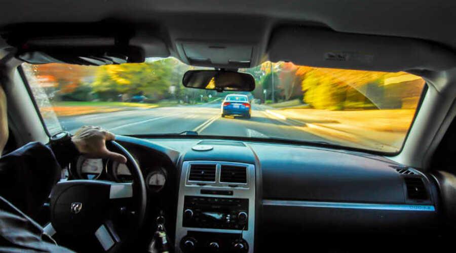 Kelisto es el comparador de seguros de coche por excelencia. Usa nuestro comparador, merece la pena.