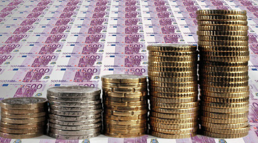 billetes-500-euros-nómina
