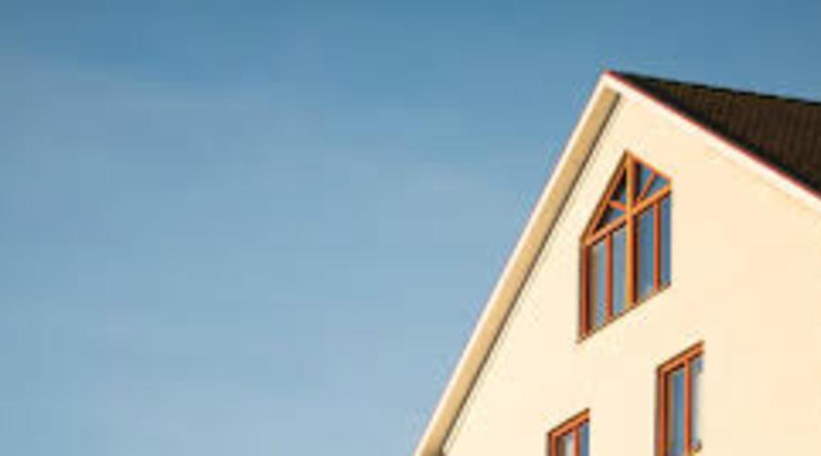 compra-vivienda-hipoteca