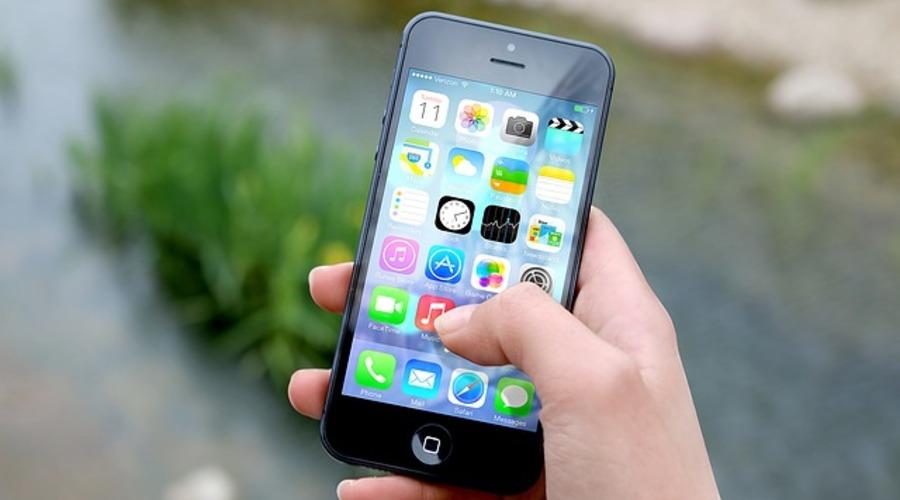 oferta teléfono móvil