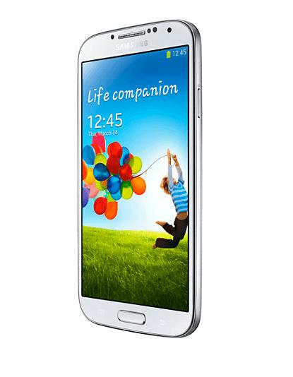 Samsung%20s4