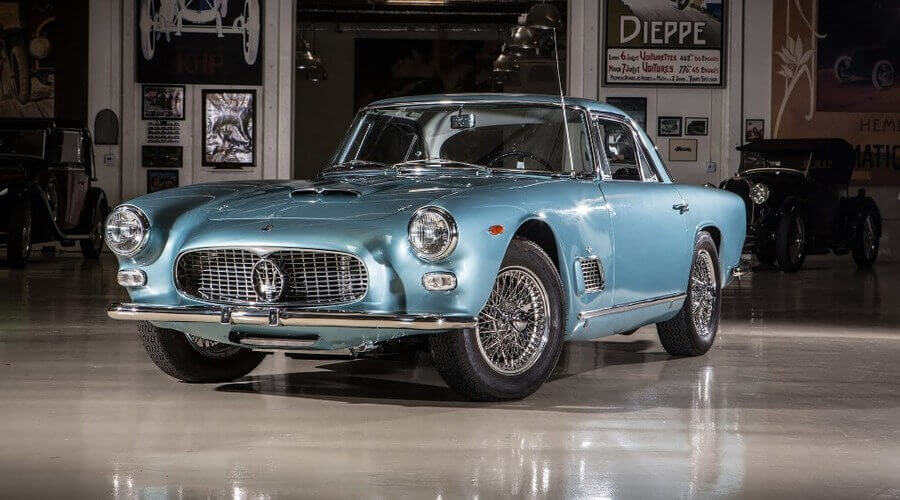 Maserati%203500%20gti