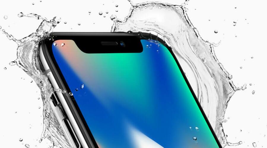 iphoneX_apple