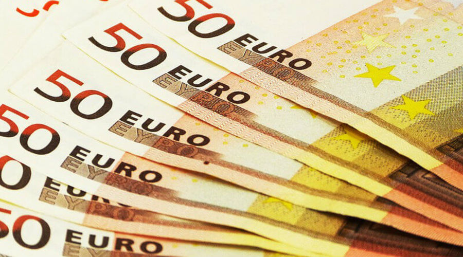 regalo_dinero_abanca