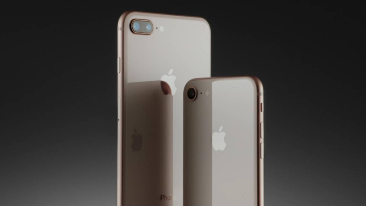 Iphone%208