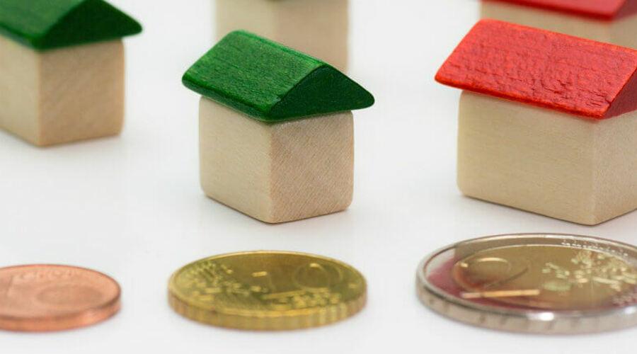 armotizar_cuota_plazo_hipoteca
