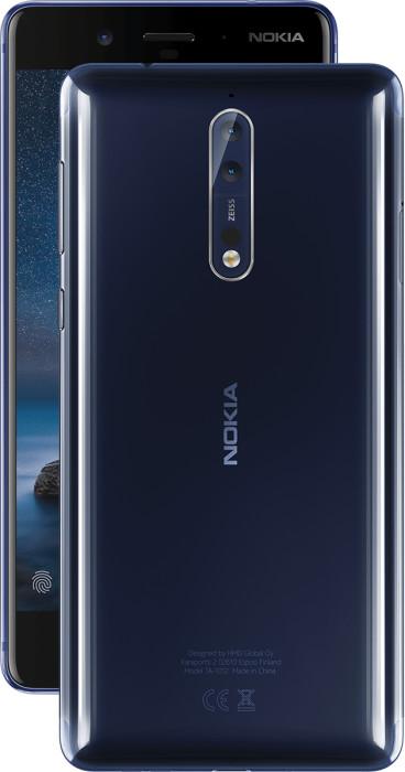 Nokia%208
