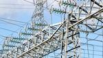 torres electricidad