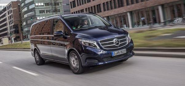 Mercedes%20clase%20v