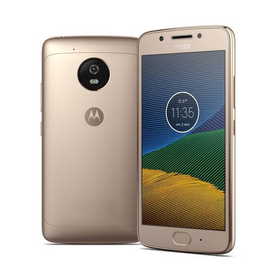 Motorola%20moto%20g5