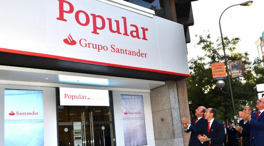 oficinas_banco_popular_santander