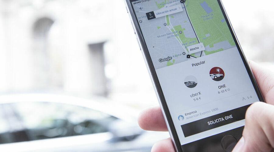 uber_evo_banco