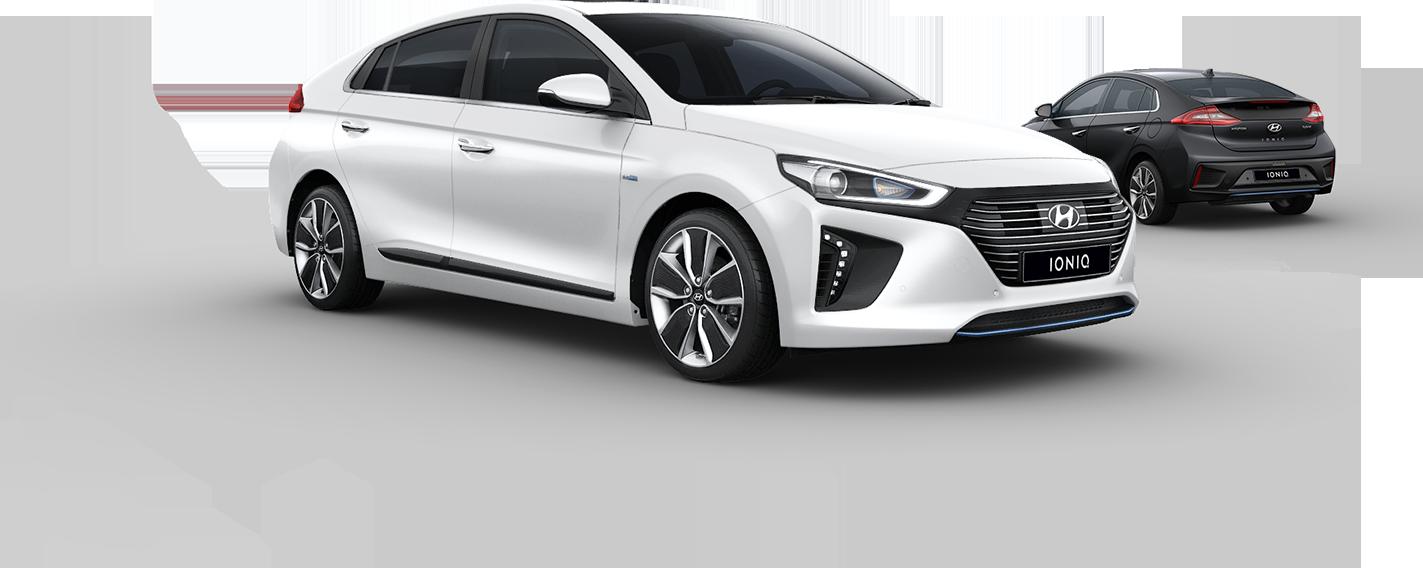Hyundai%20ioniq