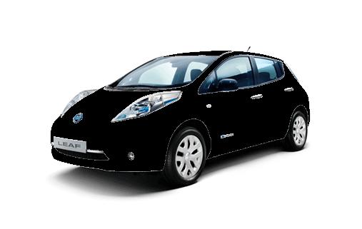Nissan%20leaf%2030%20kwh