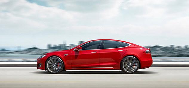 Tesla%20model%20s%20p100d