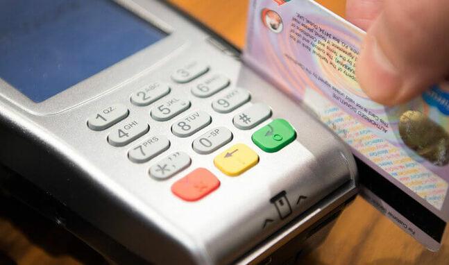 seguros_tarjeta_credito