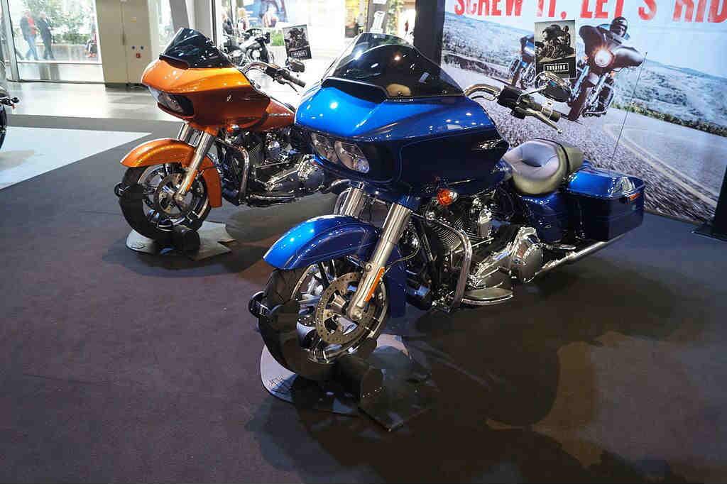 Harley davidson%20road%20glide%20special