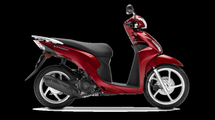 Honda%20vision%202017