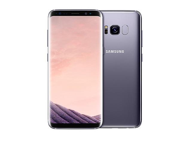 Samsung%20galaxy%20s8