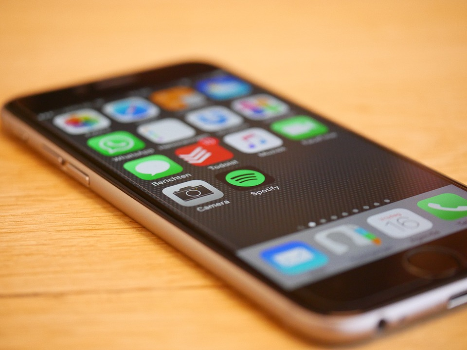 Iphone%206