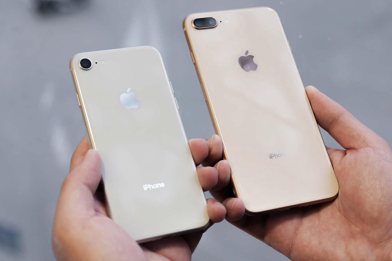 Iphone%208%20plus