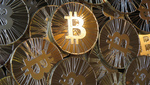 bitcoins_tarjeta
