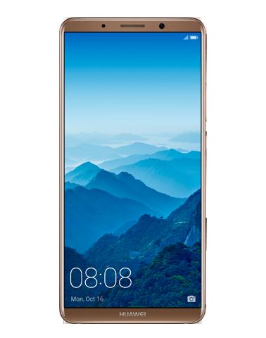 Huawei%20mate%2010%20pro