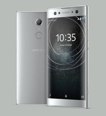Sony%20xperia%20xa2%20ultra