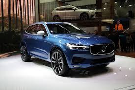 Volvo%20xc60
