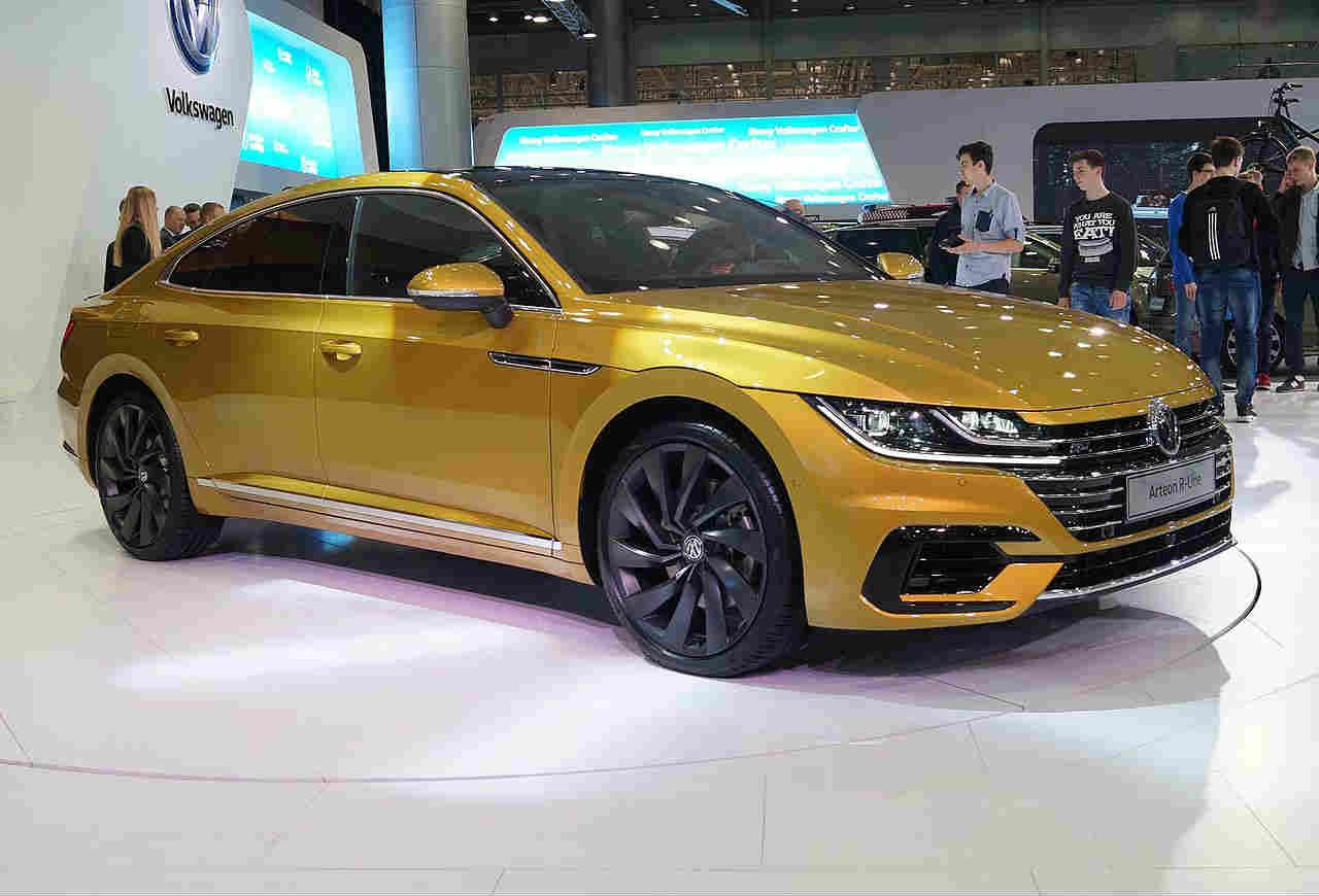 Volkswagen%20arteon
