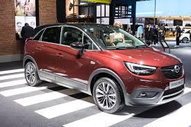 Opel%20crossland%20x