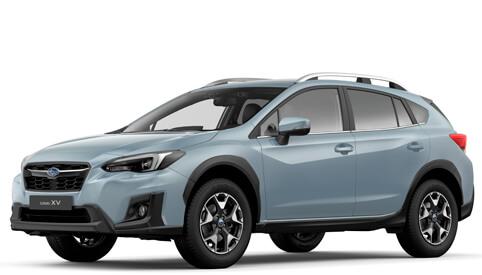 Subaru%20xv%202
