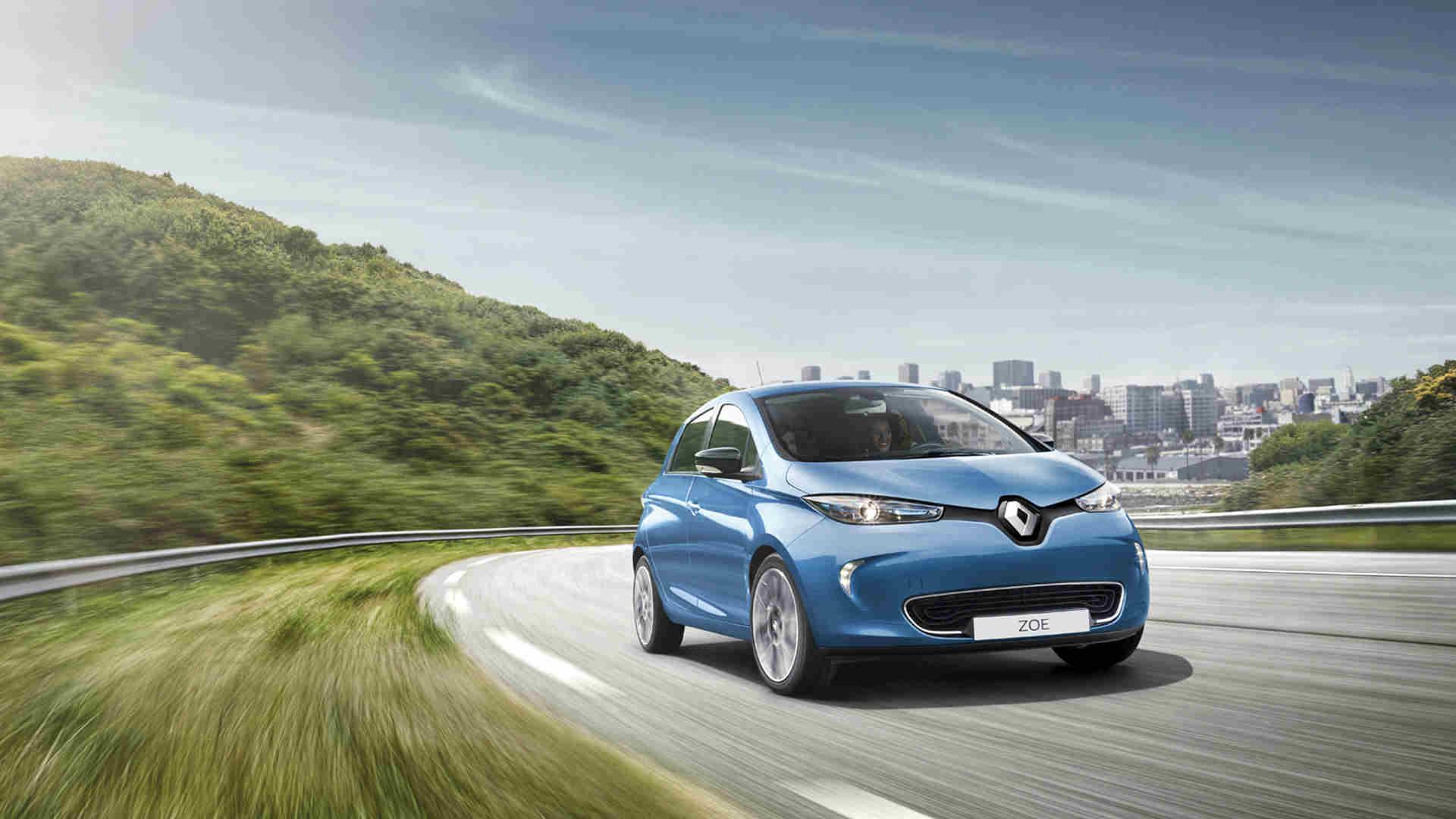 Renault%20zoe