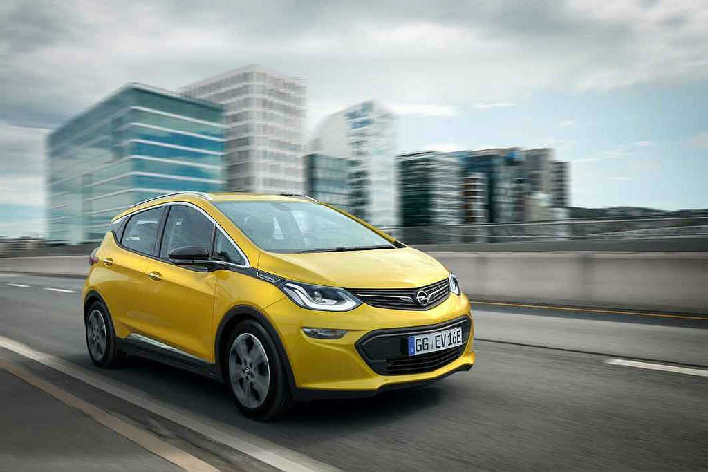 Opel%20ampera e