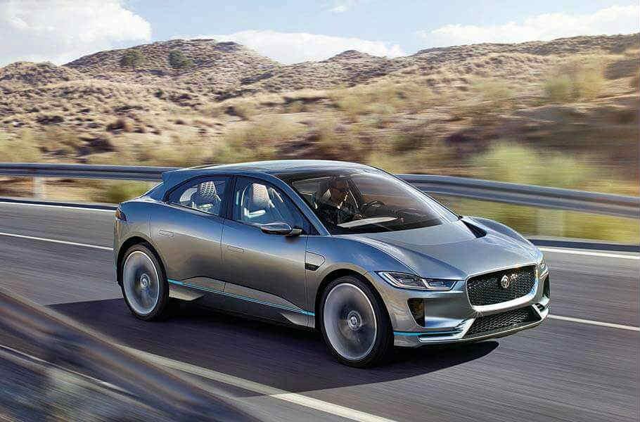 Jaguar%20i pace