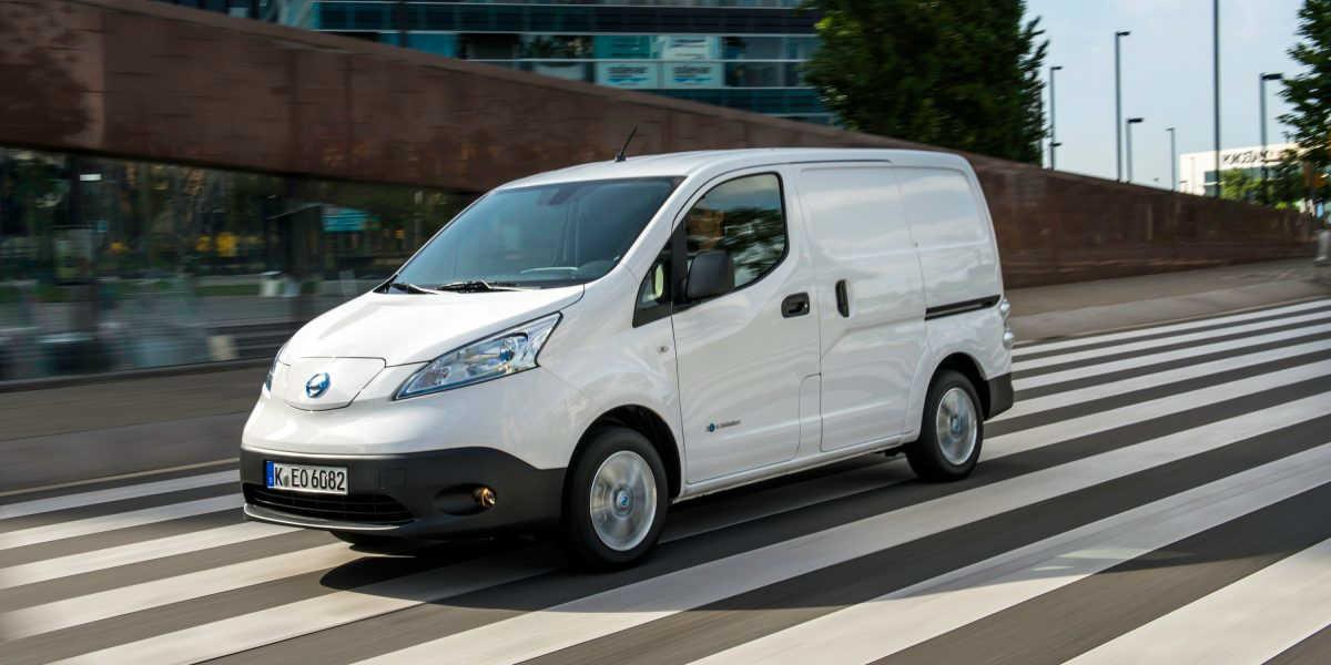 Nissan%20e nv200%20combi%202018