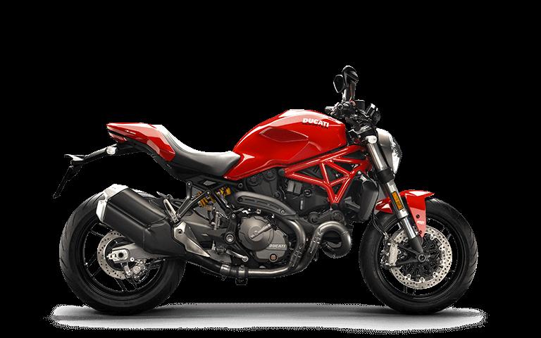 Ducati%20monster%20821